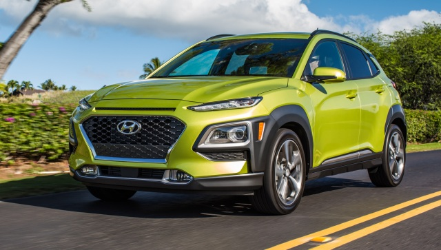 Hyundai among best CPO programs of 2019
