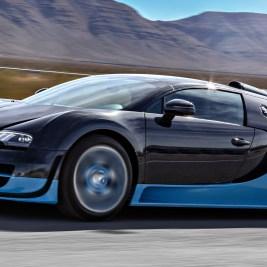 http://Bugatti%20Veyron