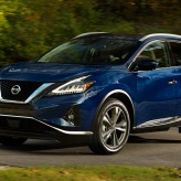 Nissan Murano satisfaction guaranteed?