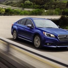 http://Subaru%20Impreza%20on%20the%20highway
