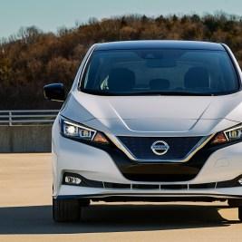 http://Nissan%20LEAF%20electric%20car