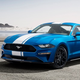 http://Ford%20Mustang%20EcoBoost