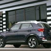 Inside story reveals Wards' best SUV, car interiors for 2020