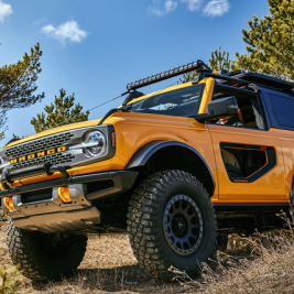 http://New%20Ford%20Bronco%20busting%20out%20to%20take%20on%20SUV%20competitors%20after%2025%20years
