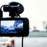 Built-in dash cams the next big thing in new-car technology?
