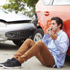 http://How%20much%20does%20car%20insurance%20cost?%20That%20depends%20on%20these%207%20factors