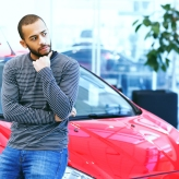 Best time to buy a car – new or used? Here are 7 steps to making the right purchase