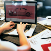 How and where to find end-of-year new and used car deals
