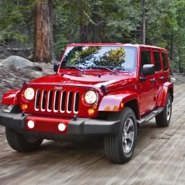 Top 10 vehicles that held their value best after leaving showroom – iSeeCars.com