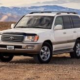 Longest-lasting vehicles in 2021 – iSeeCars.com study