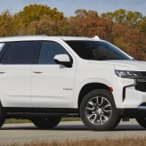 The best SUVs of 2021 balance quality with affordable price tags