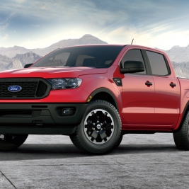 These 9 models met our under-$30,000 pickup truck price challenge