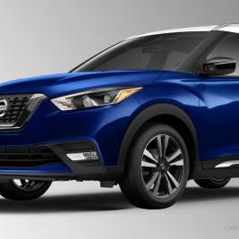 http://These%2047%20models%20met%20our%20under-$30,000%20SUV/crossovers%20price%20challenge