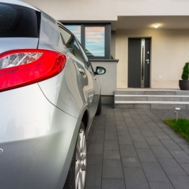 http://Light%20up%20your%20driveway%20with%20a%20great%20Fourth%20of%20July%20car%20deal!